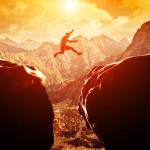 10 convinzioni potenzianti per migliorare la tua Vita professionale