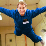 Tecnologia e abbondanza: il futuro secondo Peter Diamandis al TED 2012