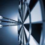Mission, vision e valori: elementi di base per la tua crescita professionale