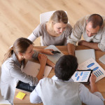 Come gestire le riunioni di lavoro: gli 8 errori da evitare