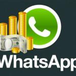 """L'importanza di approfondire prima di condividere contenuti online: """"WhatsApp a pagamento…"""""""
