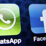 """""""WhatsApp chiude, utenti obbligati a usare Facebook Messenger"""": la nuova bufala virale?"""