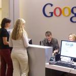Come farsi assumere da Google (e non solo): 10 consigli utili