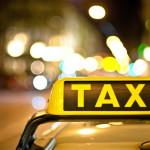 Taxi che allunga il percorso? Come evitare fregature