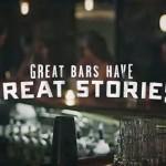 Jack Daniel's e i #TalesOfWhiskey: autenticità e brand storytelling