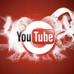 Come cancellare la cronologia su YouTube