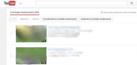 come-cancellare-cronologia-youtube-3