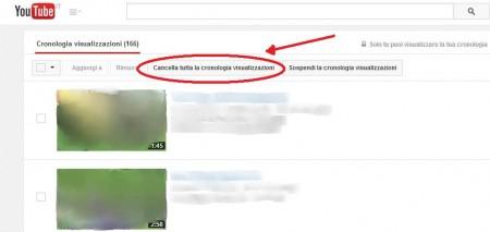 come-cancellare-cronologia-youtube-4