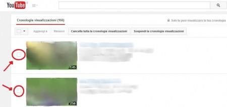 come-cancellare-cronologia-youtube-5