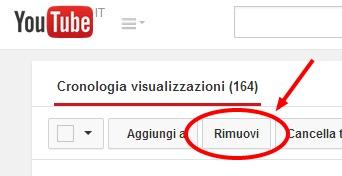 come-cancellare-cronologia-youtube-6