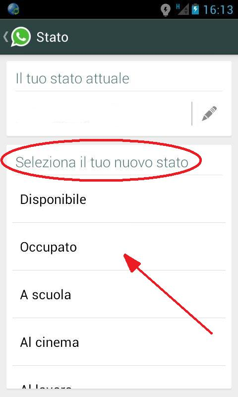 come-modificare-stato-whatsapp-3