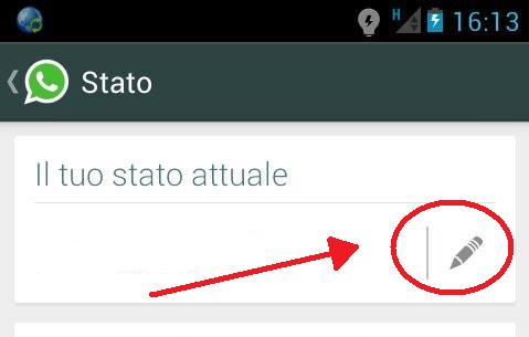 come-modificare-stato-whatsapp-4