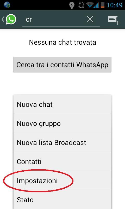 come-nascondere-ultimo-accesso-whatsapp-1