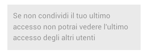 come-nascondere-ultimo-accesso-whatsapp-7