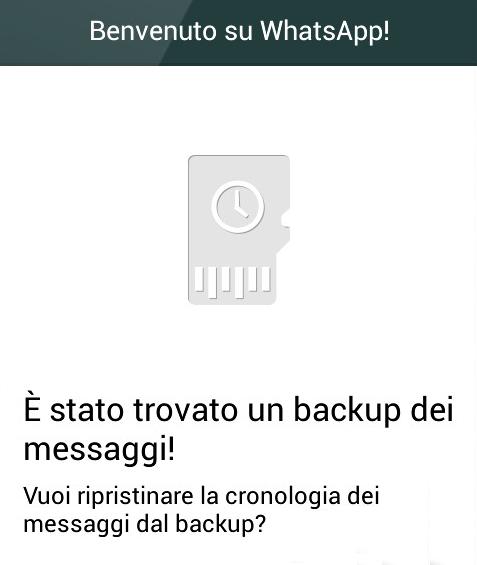 come-recuperare-chat-messaggi-whatsapp-1