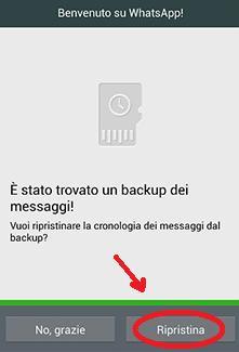 come-recuperare-chat-messaggi-whatsapp-2