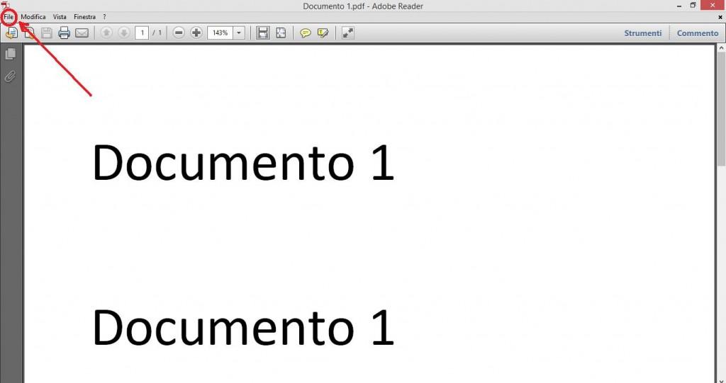 come-unire-file-pdf-1