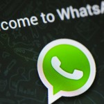 Come recuperare chat e messaggi WhatsApp cancellati