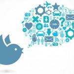 Come condividere un tweet sul proprio sito o blog
