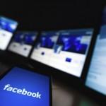 Come bloccare la riproduzione automatica dei video su Facebook