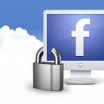 Facebook e la privacy: la bufala virale che corre sul web