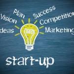 Come diventare imprenditori: Startup School a Pescara dal 16 al 20 febbraio 2015