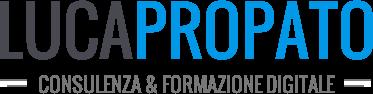 Consulenza e Formazione in Digital Marketing: Web, Social Media, Pubblicità Online e Corsi