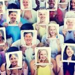5 amici che tutti odiamo su Facebook… e vorremmo cancellare