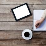 Tre sbocchi lavorativi nel web per la tua laurea in Lettere