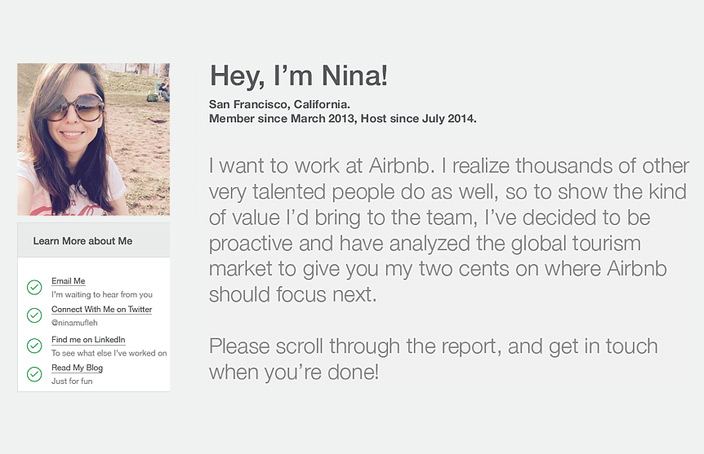 Nina4airbnb