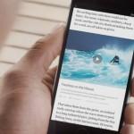 Facebook annuncia gli Instant Articles: riuscirà a convincere gli editori?