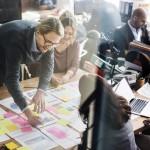 5 consigli per lavorare bene nel web marketing e farti notare dal capo