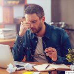 Content management: quando scrivere e come essere più produttivi