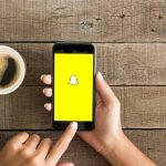 Snapchat: come e perché usarlo nella strategia social della tua attività
