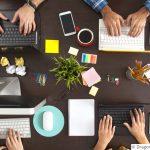 Facebook At Work: cos'è e come funziona