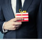 3 consigli per prepararsi al Natale sui Social Network