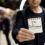 Social media, influencer e grandi brand: la fine della pubblicità occulta?